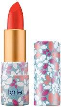 Духи, Парфюмерия, косметика Губная помада - Tarte Cosmetics Amazonian Butter Lipstick