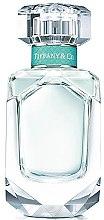 Духи, Парфюмерия, косметика Tiffany & Co Intense - Парфюмированная вода (мини)
