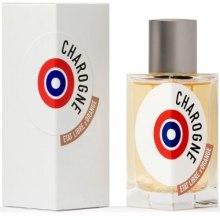 Духи, Парфюмерия, косметика Etat Libre d'Orange Charogne - Парфюмированная вода