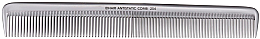 Духи, Парфюмерия, косметика Расческа с антистатическим полимером, 254 - IdHair Comb