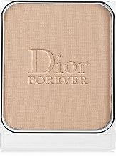 Духи, Парфюмерия, косметика УЦЕНКА Пудра для лица - Dior Diorskin Forever Extreme Control (сменный блок) *