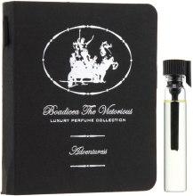 Духи, Парфюмерия, косметика Boadicea the Victorious Adventuress - Парфюмированная вода (пробник)
