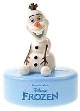 """Духи, Парфюмерия, косметика Гель для душа """"Холодное сердце"""" - Disney Frozen Olaf Shower Gel"""