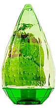 Духи, Парфюмерия, косметика Гель для лица - SNP Cactus Soothing Gel
