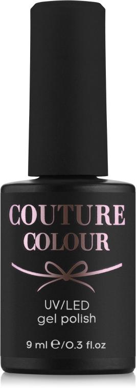 Скидка 15% на акционные товары Couture Colour. При наличии акционного товара