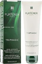 Парфумерія, косметика Бальзам проти випадіння волосся - Rene Furterer Triphasic Conditioner Anti-hair Loss Complement