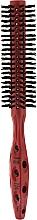Духи, Парфюмерия, косметика Брашинг для волос, овальный, 40 мм - Y.S.Park Professional Tengu Brush 54Te