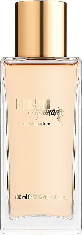 Raphael Rosalee Fleur Japonaise Women Eau De Parfum - Парфюмированная вода