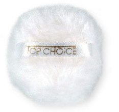 Духи, Парфюмерия, косметика Спонж для макияжа, 6364 - Top Choice