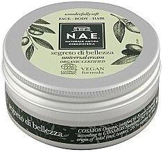 Духи, Парфюмерия, косметика Универсальный крем - N.A.E. Segreto di Bellezza Universal Cream