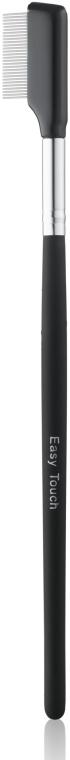 Кисть для ресниц ET014 - proVG