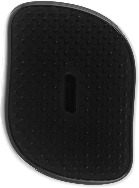 Расческа для волос с технологией Тангл Тизер, CR-4223 - Christian