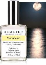 Духи, Парфюмерия, косметика Demeter Fragrance Moonbeam - Духи