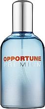 Парфумерія, косметика Amway Opportune Premium - Туалетна вода
