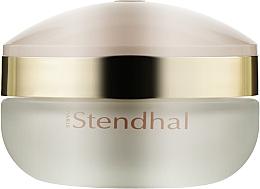 Духи, Парфюмерия, косметика Антивозрастной крем для лица - Stendhal Recette Merveilleuse Ultra Senior Renewal Care