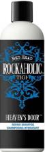 Духи, Парфюмерия, косметика Шампунь для поврежденных волос - Tigi Bed Head Rockaholic Heaven's Door Repair Shampoo