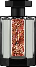 Духи, Парфюмерия, косметика L`Artisan Parfumeur Mandarina Corsica - Парфюмированная вода (тестер без крышечки)