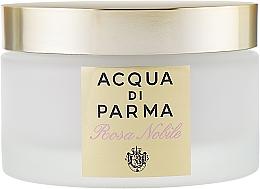Духи, Парфюмерия, косметика Acqua di Parma Rosa Nobile - Крем для тела
