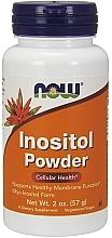 """Духи, Парфюмерия, косметика Витамины """"Инозитол"""", порошок - Now Foods Inositol Powder"""