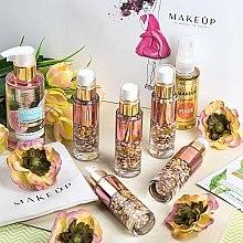 Зволожувальна база під макіяж - Bielenda Glow Essence Moisturizing Makeup Primer — фото N2