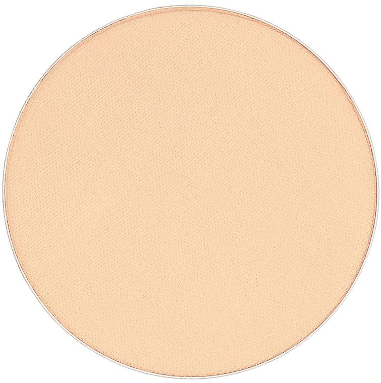 Сменный блок для пудры - Shiseido Sheer and Perfect Compact SPF 15 (Refill)