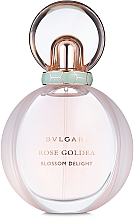 Парфумерія, косметика Bvlgari Rose Goldea Blossom Delight - Парфумована вода