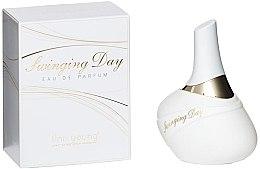 Духи, Парфюмерия, косметика Linn Young Swinging Day - Парфюмированная вода