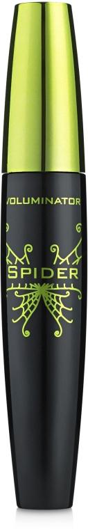Тушь для ресниц - Vipera Spider Mascara
