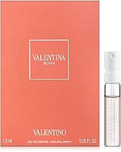 Духи, Парфюмерия, косметика Valentino Valentina Blush - Парфюмированная вода (пробник)