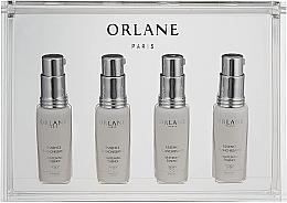 Духи, Парфюмерия, косметика Эссенция для лица - Orlane B21 Whitening Essence