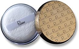 Духи, Парфюмерия, косметика Минеральная рассыпчатая пудра - Pudaier Mineral Loose Powder