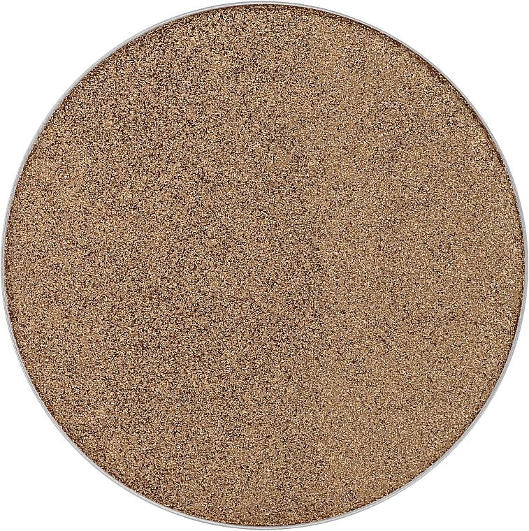 Тени для век - Essence Eyeshadow (тестер)