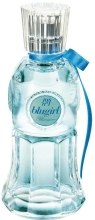 Духи, Парфюмерия, косметика Blumarine Jus No.1 Blugirl - Туалетная вода (тестер с крышечкой)
