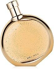 Духи, Парфюмерия, косметика Hermes LAmbre des Merveilles - Парфюмированная вода (тестер без крышечки)