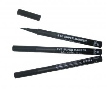 Подводка маркер для глаз PF-01 - Parisa Cosmetics Eye Super Marker