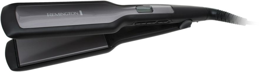 Выпрямитель для волос - Remington S5525 Pro-Ceramic Extra
