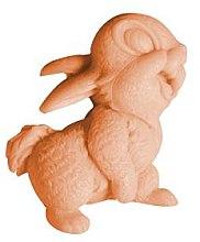 """Духи, Парфюмерия, косметика Натуральное мыло ручной работы """"Улыбающийся кролик"""" с ароматом цитруса - LaQ Happy Soaps"""