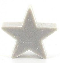 Духи, Парфюмерия, косметика Мыло в форме звезды - Foufour Savon Collector des Fetes Etoile