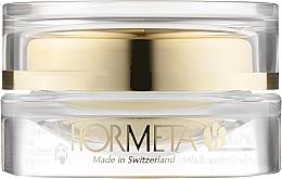 Парфумерія, косметика Регенерувальний бальзам для контуру очей - Hormeta HormeGold Re-Generation Eye Contour Balm