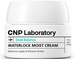 "Духи, Парфюмерия, косметика Крем для лица ""Увлажняющий"" - Beyond CNP Dual-Balance Waterlock Moist Cream"
