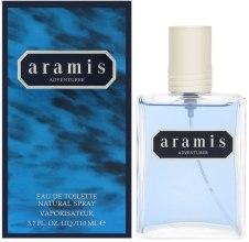 Духи, Парфюмерия, косметика Aramis Adventurer - Туалетная вода