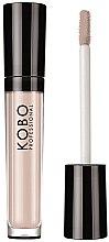 Духи, Парфюмерия, косметика Корректор для лица - Kobo Professional Camouflage Corrector