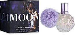 Духи, Парфюмерия, косметика Ariana Grande Moonlight - Парфюмированная вода