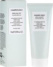 Духи, Парфюмерия, косметика Крем для рук - Comfort Zone Specialist Hand Cream