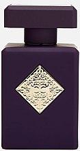 Духи, Парфюмерия, косметика Initio Parfums Prives High Frequency - Парфюмированная вода (пробник)