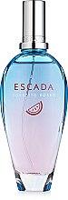 Духи, Парфюмерия, косметика Escada Sorbetto Rosso - Туалетная вода (тестер с крышечкой)