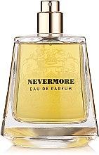 Духи, Парфюмерия, косметика Frapin Nevermore - Парфюмированная вода (тестер без крышечки)