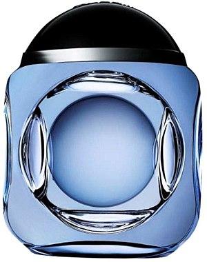Alfred Dunhill Century Blue - Парфюмированная вода (пробник)