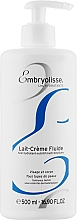 Духи, Парфюмерия, косметика Увлажняющее молочко-крем - Embryolisse Laboratories Lait-Creme Fluide