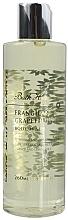 Духи, Парфюмерия, косметика Bath House Body Wash Frangipani & Grapefruit - Гель для душа